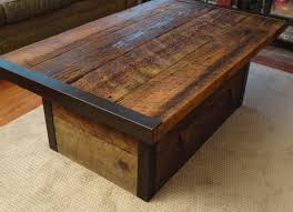 Trunk Coffee Table With Storage Table Acceptable Multifunction Pallet Coffee Table With Storage