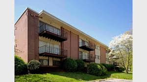 2 Bedroom Apartments For Rent In Maryland Strawberry Hill Apartments For Rent In Woodlawn Md Forrent Com