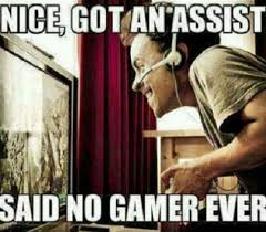 Video Gamer Meme - funny video game pictures and memes that will make your day 20 pics