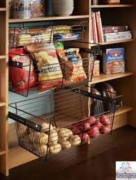 Kitchen Pantry Cabinet by 20 Best Pantry Organizers Kitchen Pantries Pantry And Storage