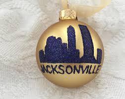 jacksonville florida etsy
