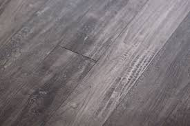 Laminate Grey Wood Flooring Free Samples Lamton Laminate 12mm New England Collection