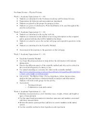 Holt Biology Worksheet Answers 13 Best Images Of Holt Biology Worksheet Answer Key Biology