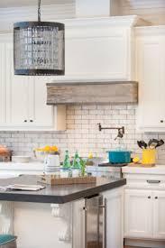 best 25 contemporary kitchen tiles ideas on pinterest