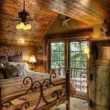 rustic master bedroom ideas rustic master bedroom ideas beautiful 1000 ideas about log cabin