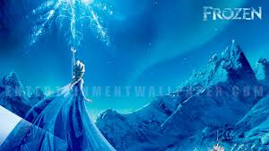 frozen disney wallpapers 39 free modern frozen disney wallpapers