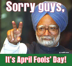 April Fools Day Meme - sorry guys it s april fools day az meme funny memes funny pictures