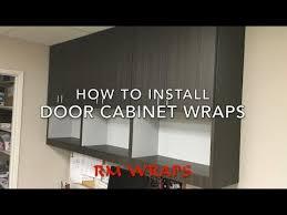 Vinyl Wrap Kitchen Cabinets 25 Unique Vinyl Wrap Kitchen Ideas On Pinterest Plastic Wrap