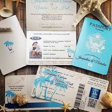 destination wedding invitations s destination wedding invitations