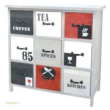 petit meuble de rangement cuisine meuble rangement cuisine élégant petit meuble rangement cuisine