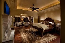 Traditional Master Bedroom Design Ideas Absolutely Dreamy Traditional Master Bedroom Ideas Mosca Homes