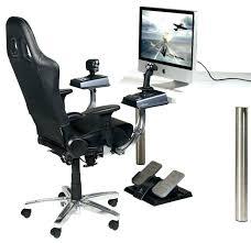 Computer Desk Posture Proper Posture At Computer Desk Fice Correct Posture Computer Desk