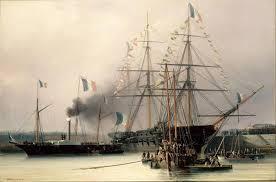the death of napoleon bonaparte and the retour des cendres french