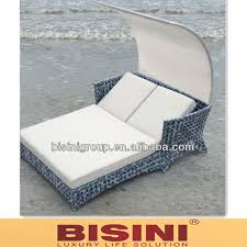 daybeds for sale indian daybed daybeds for sale indian daybed