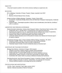 wedding photography resume wedding photography contract kevin