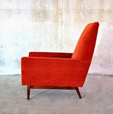 modern furniture kitchener mid century furniture canada modern chair mid century modern