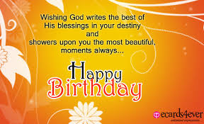 compose card happy birthday images birthday greetings to best