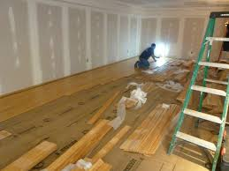 floor design morning bamboo flooring installation cali