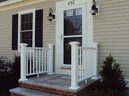 Replacing Home Windows Decorating Unique Exterior Doors And Windows In Inspirational Home Decorating