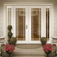 Plain Exterior Doors Marvelous Plain Exterior Door Exterior Doors At The Home