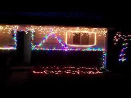 best 25 christmas light controller ideas on pinterest colour