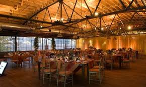 wedding venue atlanta wedding venues in atlanta mywedding