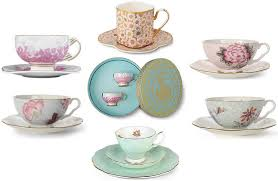 wedgwood s beautiful baubles and blues pt 2 and teacups the