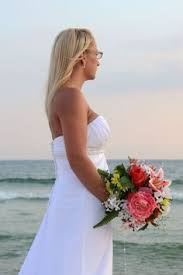 wedding dresses panama city fl navarre florida destination wedding brides