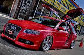 2007 Audi Avant 2006 Audi A4 2 0 S Line Avant For Sale New York New York