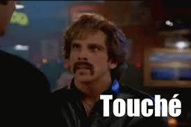 Dodgeball Movie Memes - dodgeball gifs tenor