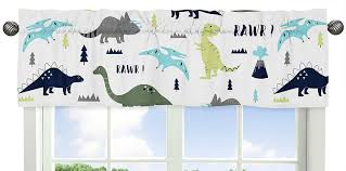 Baby Boy Dinosaur Crib Bedding by Amazon Com Navy Blue And Green Modern Dinosaur Baby Boys Or
