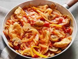 Chicken Piccata Ina Garten Chicken Piccata Recipe Giada De Laurentiis Food Network