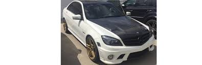 mercedes c300 aftermarket accessories mercedes c class parts at andy s auto sport
