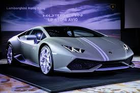 lamborghini huracan purple check out this gallery of the stunning lamborghini huracan avio
