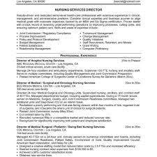 resume objective statement for nurse practitioner endearing resume registered nurse template with additional sle