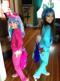 my pony costume 21 best costumes images on matt damon the