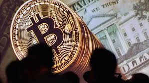 January Hold Cryptocurrency Picks Francis Here S How The U S And The Regulate Bitcoin And Other