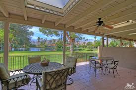 Patio Plus Rancho Mirage by 512 Desert West Dr Rancho Mirage Ca 92270 Mls 217009992 Redfin