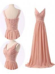 cheap modest bridesmaid dresses cheap modest bridesmaid dresses bridesmaid dresses 100