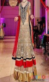 New Pakistani Bridal Dresses Collection 2017 Dresses Khazana Pakistani Bridal Dresses And Wedding Dresses New Stylish Dress Designs