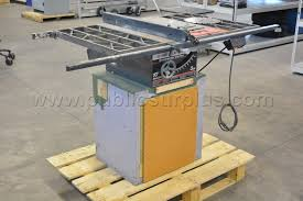 10 Craftsman Table Saw Public Surplus Auction 1813840