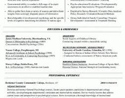 Resume Sle by Resume Sle Resume For Teaching Abroad How To Write A
