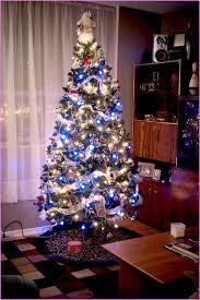 best indoor christmas tree lights vibrant ideas christmas tree lights led best soft white wiring