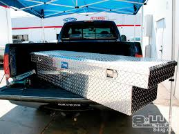Truck Bed Steps Toolboxes And Bed Step Install Get A Box Photo U0026 Image Gallery
