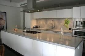 best kitchen design 2013 intricate kitchens designs 2013 best kitchen ideas and decors small design 2015 2016 2017 2018 500x329 jpg