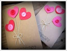 ideas for a birthday card 28 images diy fyi creatively created
