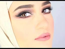 make up courses best 25 makeup courses ideas on maquiagem makeup