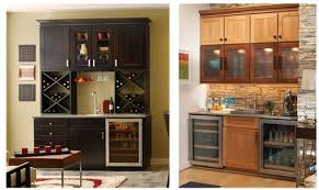 Armstrong Kitchen Cabinets Kitchen Trends U0026 Tips Archives