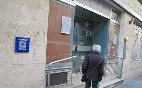 bureau de poste 16 le bureau de poste de l île louis va fermer le
