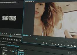 adobe premiere cs6 gratis buy adobe premiere pro cc video editing and production software